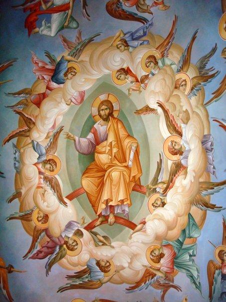http://iconreader.files.wordpress.com/2011/01/christinglory.jpg