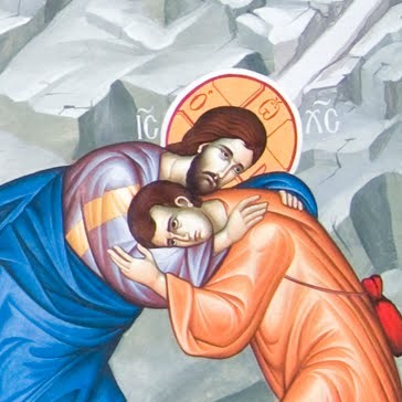 «Η παραβολή του ασώτου υιού» (The Prodigal Son)
